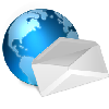 E-Mail-System (Webmail)